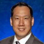 Dr. David Liang, MD
