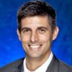 Dr. Adam Wesley Racusin, MD
