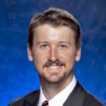 Dr. Brandon Michael Haney, MD