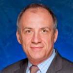 Dr. Ethan Alexander Benardete, MD
