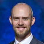 Evan Hardegree