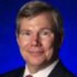 Dr. Bruce Alan Hoekstra, MD