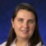 Dr. Jennifer D Moran, MD