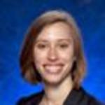Dr. Amanda Kathryn Beretta, DO