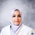 Dr. Omayma Amin, MD