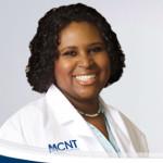 Dr. Glenda Marie Kremer, MD