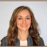 Dr. Julie Nicole Mccallister, MD