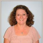 Dr. Melanie Anne Winnings, MD