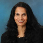 Dr. Amita Arun Bagal, MD