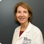 Dr. Dori Jo Neill Cage, MD