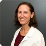 Dr. Julie Renee Ohayon, MD