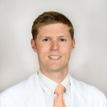 Dr. Brian Robert Gray, DO