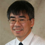 Dr. Irving Hwang, MD