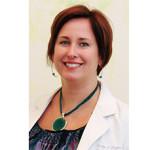 Dr. Jennifer Joyce Logan, MD
