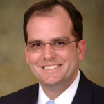 Dr. Johnathan Lamar Hadley, MD