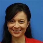 Dr. Ophelia Pintea Gherman, MD