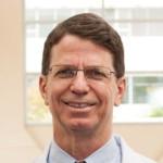 Dr. Alan Craig Thom, DO