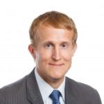 Dr. Daniel Lyman Miller, MD