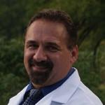 Dr. Charles M Helton, DO