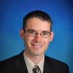 Dr. Peter Joseph Ness, MD