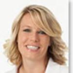 Dr. Amanda Jean Frugoli, DO