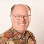 Dr. Arthur Judson Tillinghast, MD