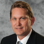 Dr. Christopher Dale Knight, MD