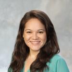 Dr. Jade Chloe Hennings, MD