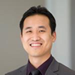 Dr. Yul Wonjun Yang, MD
