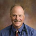 Dr. Michael Nels Kirk, MD