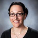 Dr. Eleni Antzoulatos, MD