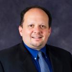 Dr. Saul Ruben, MD