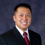 Dr. Stephen Hao Chen, MD