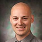 Dr. Derek Thomas Dirks, MD