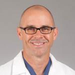 Dr. Joseph Michael Bellezzo, MD