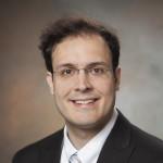 Dr. Antonios N Charokopos, MD