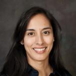 Anita Sandhu