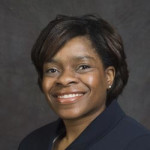 Dr. Anna Elizabeth Holliman, MD