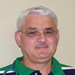 Dr. Samer Al-Hashmi, MD