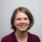 Dr. Anne Marie Collum, DO