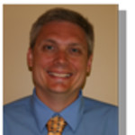 Dr. Jason Wayne Largen, MD