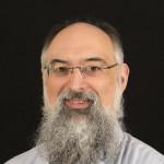 Dr. Bruce Matthews Weeks, MD