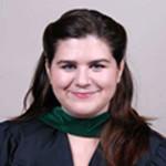 Laura Rachal