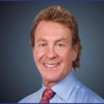 Dr. Ronald Bert Joseph, MD