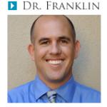 Adam Franklin