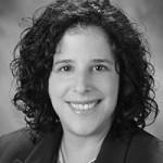 Dr. Marjorie Diane Alpert, MD