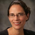 Dr. Krista Marie Amendola, MD