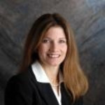 Dr. Lisa Ann Bishara, MD