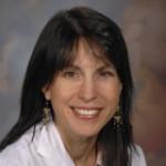 Dr. Michelle Schober, MD