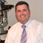 Dr. Gregory Charles Bibart, MD